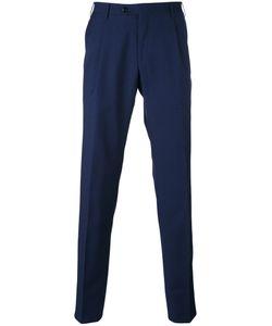 Corneliani   Tailored Trousers 46