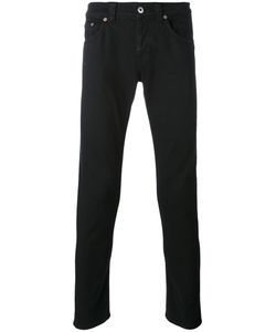 Dondup | Drainpipe Jeans 33