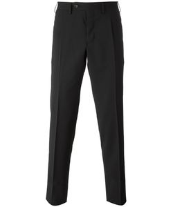Gabriele Pasini | Pleated Detail Tailored Trousers Men