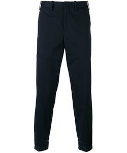 Neil Barrett | Skinny Trousers Size 50