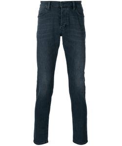 Neuw   Skinny Jeans 30
