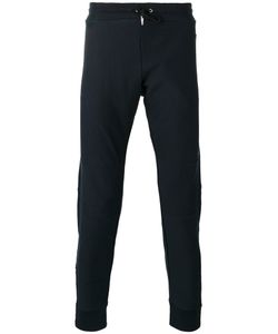 Paul Smith | Side Stripe Track Pants