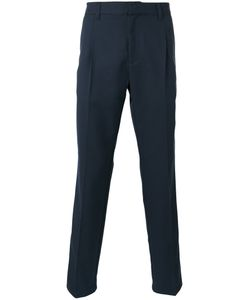 Soulland   Acker Trousers M