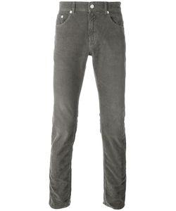 Pt05 | Stretch Skinny Jeans 36 Cotton/Spandex/Elastane