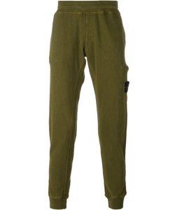 Stone Island | Patch Pocket Sweatpants Xl