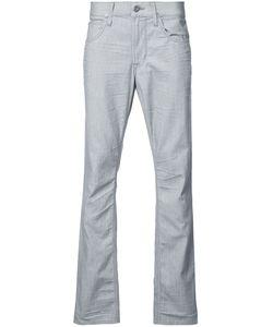 Hudson   Blake Trousers 40