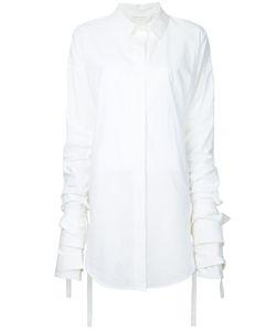 Strateas Carlucci | Veil Macro Shirt