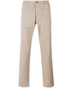 Boss Hugo Boss   Slim Chino Trousers