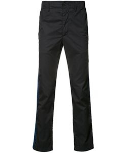 Engineered Garments | Dk Trackpant Stripe Trousers Size 34