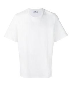 Cmmn Swdn | Miles T-Shirt M