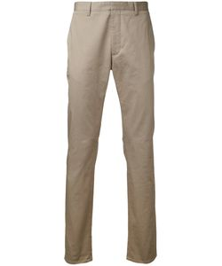Cerruti | 1881 Chino Trousers Size 48