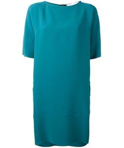 Gianluca Capannolo | Short-Sleeved Dress Size 40