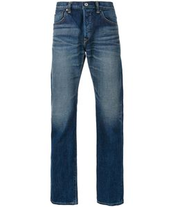Edwin | Denim Regular Straight Jeans