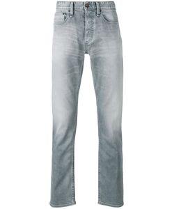 Denham | Razor Jeans 32/34
