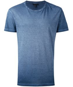 Belstaff | Degradé T-Shirt M