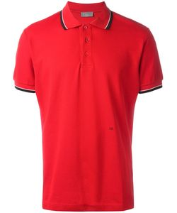 Dior | Classic Polo Shirt Size Medium