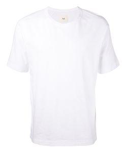 Folk   Classic T-Shirt 2