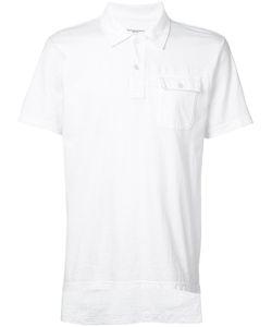 Engineered Garments | Classic Polo Shirt