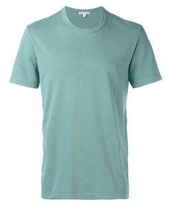James Perse | Round Neck T-Shirt Size I
