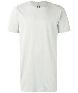 Rick Owens DRKSHDW | Classic T-Shirt Size Xl