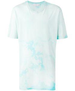 Faith Connexion   Tie Dye Print T-Shirt Size Large