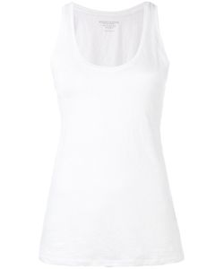 Majestic Filatures | Tank Top Iv
