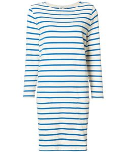 YMC | Breton Stripe Dress Medium