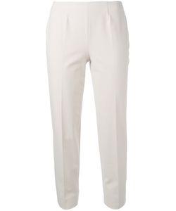 Piazza Sempione | Tailored Trousers Size 48