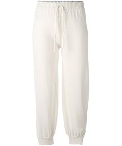 Lost And Found Rooms | Lost Found Rooms Knitted Cropped Trousers