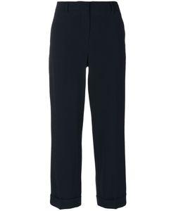 'S Max Mara | S Max Mara Terzo Trousers Women