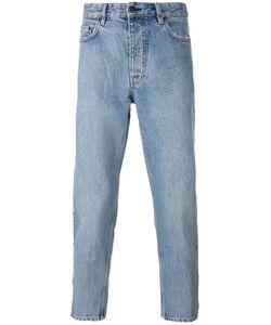 Won Hundred | Wow Hundred Jeans