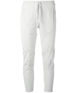 Lost And Found Rooms | Lost Found Rooms Cropped Trousers