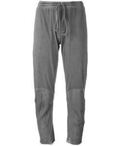 Lost And Found Rooms | Lost Found Rooms Drawstring Trousers Size Xxs
