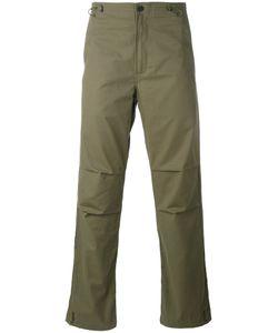 Maharishi | Original Sno Pants L