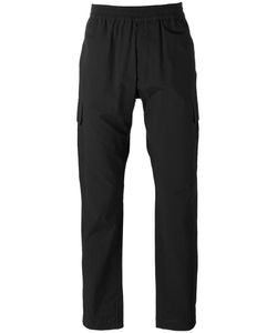 Markus Lupfer | Straight Trousers Size Medium