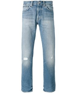 Edwin   Straight-Leg Jeans 30