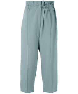 Boboutic | Cropped Trousers S