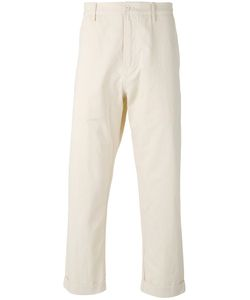 Universal Works | Tapered Trousers Size 36