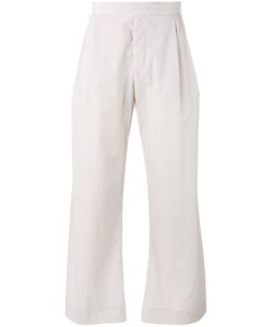 Stephan Schneider | Loose Fit Trousers