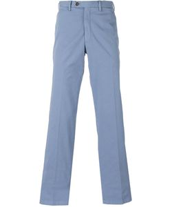Canali | Classic Chinos Size 58