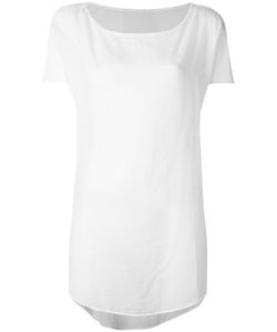 Lost And Found Rooms | Lost Found Rooms Long T-Shirt