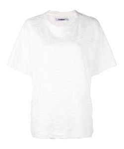 Chalayan | Simple Knitted Top Size Medium