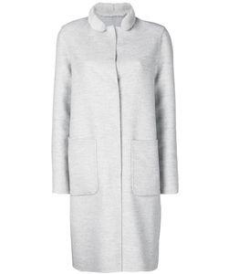 Manzoni 24 | Button Coat Women