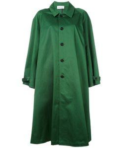 Barena | Oversized Coat