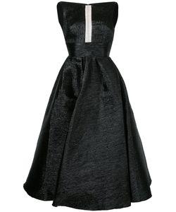 Alex Perry | Beckett Dress Women