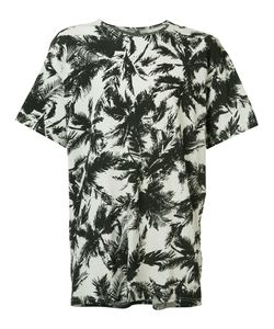 Attachment | Palm Tree T-Shirt Size 2