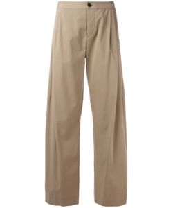 Stephan Schneider | Cropped Flared Pants