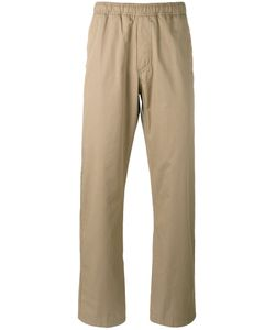 Our Legacy | Relaxed Fit Trousers