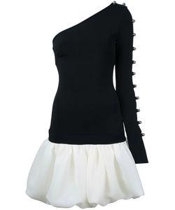 David Koma | One Shoulder Dress Size 12