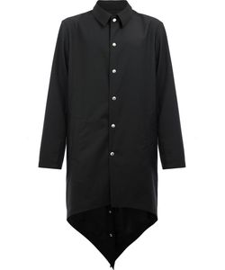 Moohong | Embellished Coat 44